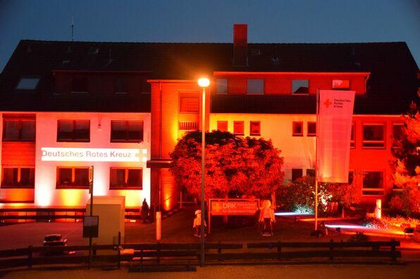 Kino Saalepark